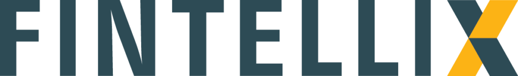 kodnest-client-fintellix