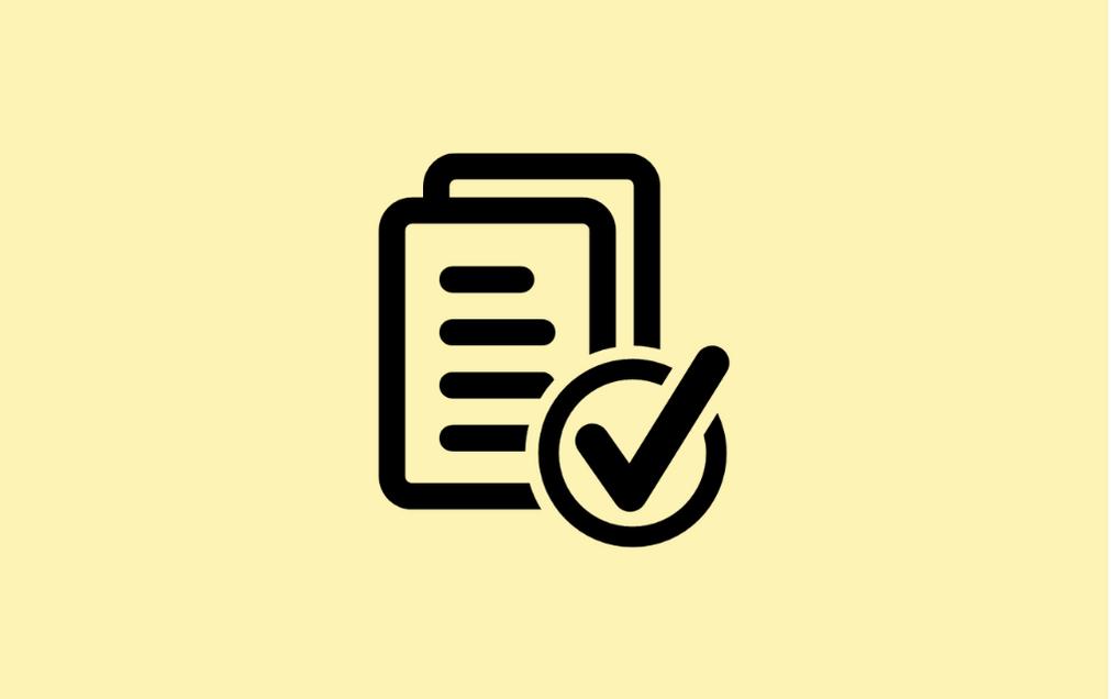 kodnest-testing-project